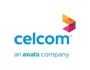 Celcom corporate-01