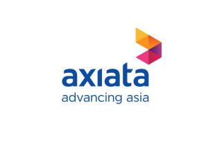 axiata corporate-01