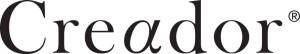 logo-Creador