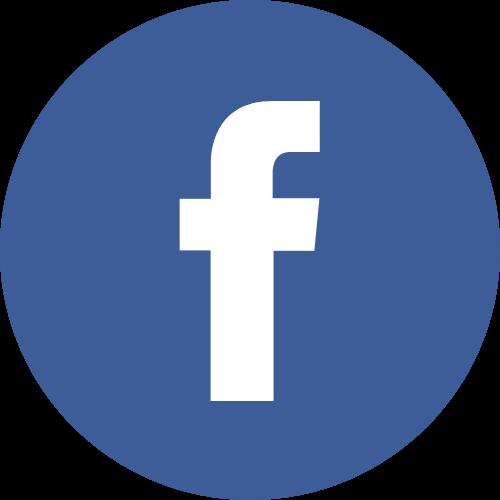 CUMaS Facebook