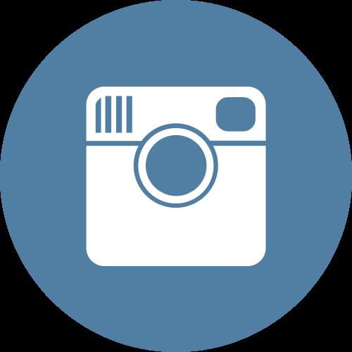 CUMaS Instagram