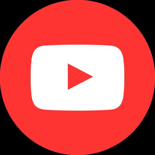 CUMaS Youtube