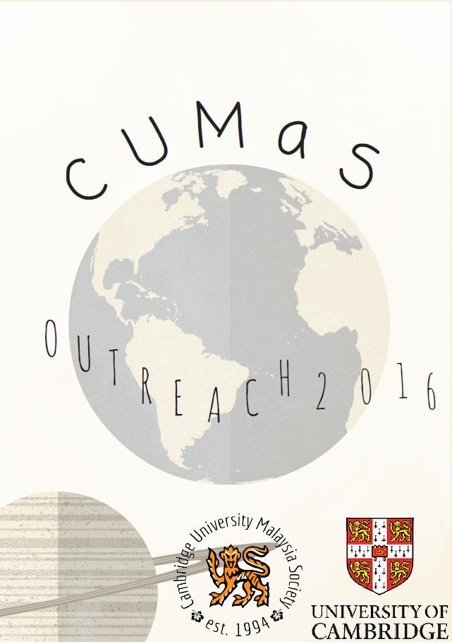 outreach2016