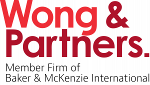 wong-and-partners